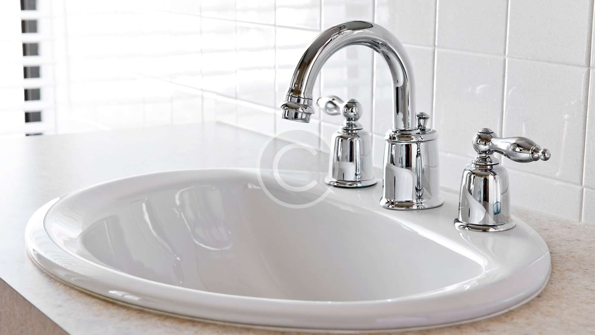 Faucet Mounted Water Filter Installation